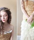 tendinte-nunti_culori-paiete-auriu-sclipici-nunta-17
