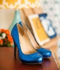 tendinte-nunti_culori-paiete-auriu-sclipici-nunta-18