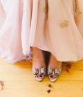 tendinte-nunti_culori-paiete-auriu-sclipici-nunta-20