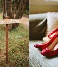 tendinte-nunti_culori-paiete-auriu-sclipici-nunta-22