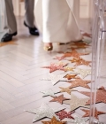 tendinte-nunti_culori-paiete-auriu-sclipici-nunta-24