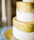 tendinte-nunti_culori-paiete-auriu-sclipici-nunta-25