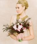 tendinte-nunti_culori-paiete-auriu-sclipici-nunta-26