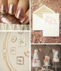 tendinte-nunti_culori-paiete-auriu-sclipici-nunta-3