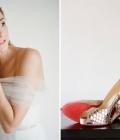 tendinte-nunti_culori-paiete-auriu-sclipici-nunta-34