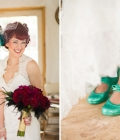tendinte-nunti_culori-paiete-auriu-sclipici-nunta-35