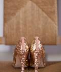 tendinte-nunti_culori-paiete-auriu-sclipici-nunta-36