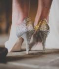 tendinte-nunti_culori-paiete-auriu-sclipici-nunta-38