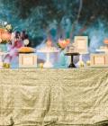 tendinte-nunti_culori-paiete-auriu-sclipici-nunta-4