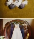 tendinte-nunti_culori-paiete-auriu-sclipici-nunta-48