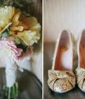 tendinte-nunti_culori-paiete-auriu-sclipici-nunta-49