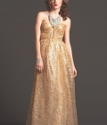 tendinte-nunti_culori-paiete-auriu-sclipici-nunta-52