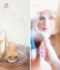 tendinte-nunti_culori-paiete-auriu-sclipici-nunta-53