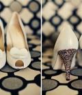 tendinte-nunti_culori-paiete-auriu-sclipici-nunta-54