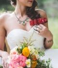 tendinte-nunti_culori-paiete-auriu-sclipici-nunta-57