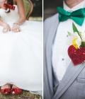 tendinte-nunti_culori-paiete-auriu-sclipici-nunta-58