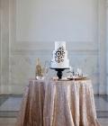 tendinte-nunti_culori-paiete-auriu-sclipici-nunta-60