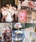 tendinte-nunti_culori-paiete-auriu-sclipici-nunta-7