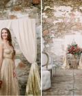 culori-nunta_tendinte_auriu-argintiu-sclipici-paiete-16