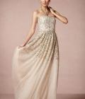 culori-nunta_tendinte_auriu-argintiu-sclipici-paiete-19