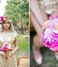 culori-nunta_tendinte_auriu-argintiu-sclipici-paiete-30