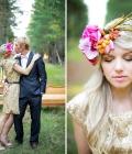 culori-nunta_tendinte_auriu-argintiu-sclipici-paiete-31