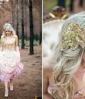 culori-nunta_tendinte_auriu-argintiu-sclipici-paiete-32