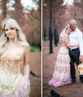 culori-nunta_tendinte_auriu-argintiu-sclipici-paiete-33