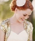 tendinte-nunti_culori-paiete-auriu-sclipici-nunta-61