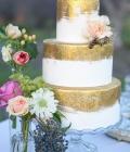culori-nunta_tendinte_auriu-argintiu-sclipici-paiete-3