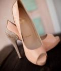 pantofi-de-nunta-in-nuante-deschise-1