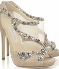 pantofi-de-nunta-in-nuante-deschise-10