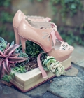 pantofi-de-nunta-in-nuante-deschise-11