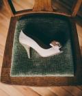 pantofi-de-nunta-in-nuante-deschise-12