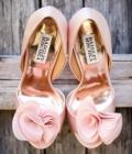 pantofi-de-nunta-in-nuante-deschise-13