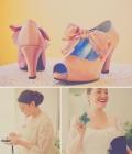 pantofi-de-nunta-in-nuante-deschise-16