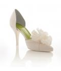 pantofi-de-nunta-in-nuante-deschise-17