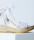 pantofi-de-nunta-in-nuante-deschise-19