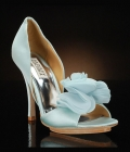 pantofi-de-nunta-in-nuante-deschise-20