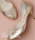pantofi-de-nunta-in-nuante-deschise-21
