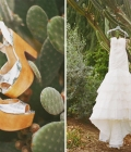 pantofi-de-nunta-in-nuante-deschise-24