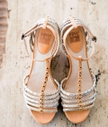 pantofi-de-nunta-in-nuante-deschise-26