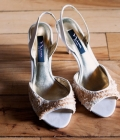 pantofi-de-nunta-in-nuante-deschise-27