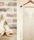 pantofi-de-nunta-in-nuante-deschise-29