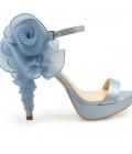 pantofi-de-nunta-in-nuante-deschise-3
