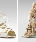 pantofi-de-nunta-in-nuante-deschise-32