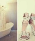 pantofi-de-nunta-in-nuante-deschise-33