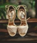 pantofi-de-nunta-in-nuante-deschise-35