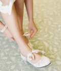 pantofi-de-nunta-in-nuante-deschise-36