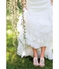 pantofi-de-nunta-in-nuante-deschise-37